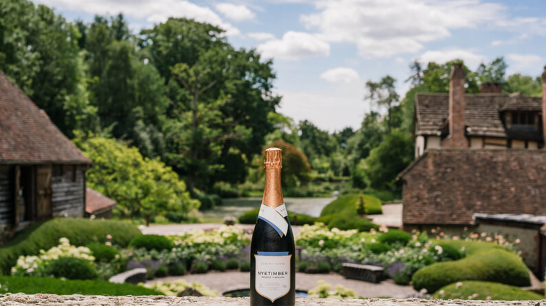 MDRN-LOVE-Web-Res-Nyetimber-Open-Day-DSC00364